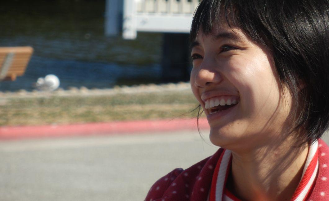 SF Peninsula International Students